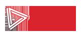 Keyonix Logo